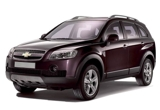 chiptuning-Chevrolet-Captiva