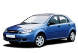 chiptuning-Chevrolet-Lacetti