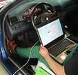 Компьютерная диагностика